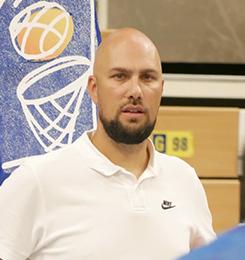Marc Namura